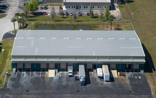 4930 E Lakeland Commerce Parkway